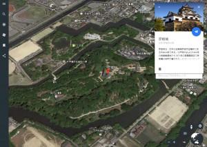 google_earth_lucky_2